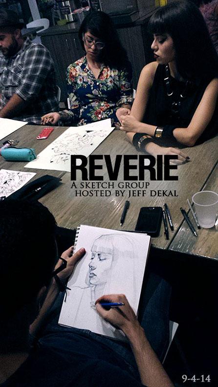 reveriepromo4